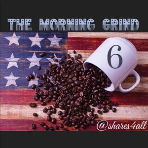 OPEN 🇺🇸☕️ TUESDAY 11/3 ☕️🇺🇸
